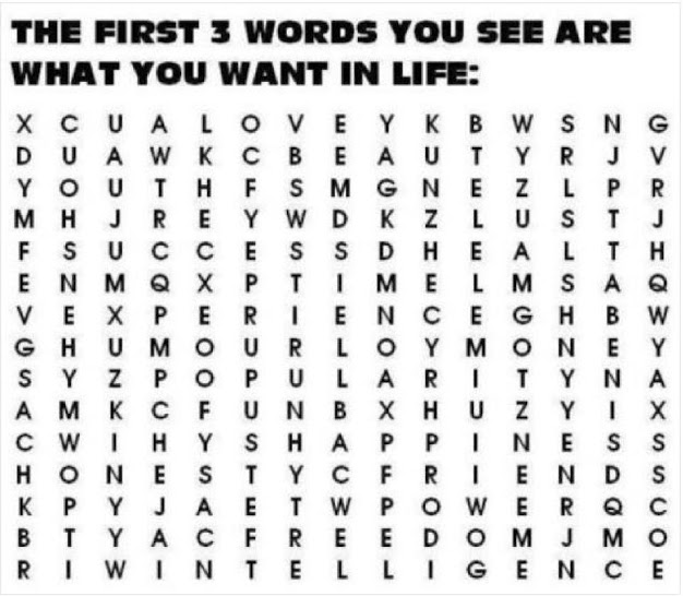 word-test